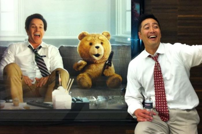 mark-wahlberg-ted-larry-chiang-ceo